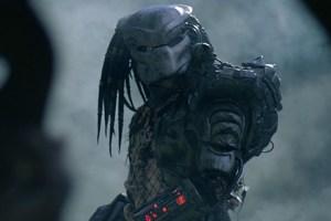 ROOM Actor Jacob Tremblay Cast In Upcoming PREDATOR Movie
