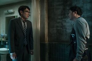 New Serial Killer Movies From South Korea You Should Know About