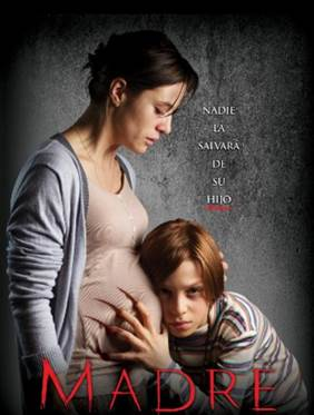 madre-poster