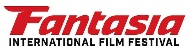 Fantasia logo DARKLAND review