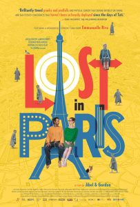 lost-in-paris_poster_1920x2844