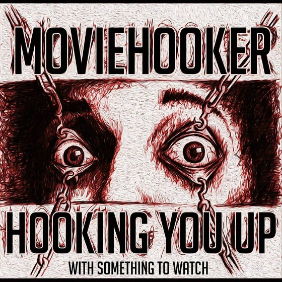 Netflix Original Series artcle moviehooker logo