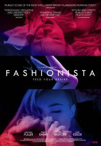 Fantasia Festival Review: FASHIONISTA