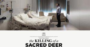 Trailer: THE KILLING OF A SACRED DEER