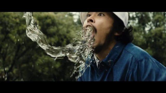 JAPANESE HORROR MOVIES JOJO'S BIZARRE ADVENTURE