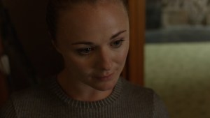 POOR AGNES REVIEW: The Ted Bundy Of Female Serial Killers