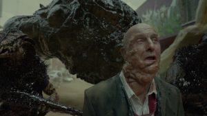 OATS STUDIOS: Neill Blomkamp Is Making The Best Sci-Fi Content
