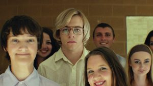 The Trailer For MY FRIEND DAHMER Is Here And It's Messed Up