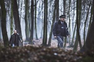 MADE IN PRAGUE: JAN NĚMEC RETROSPECTIVE FILM FESTIVAL