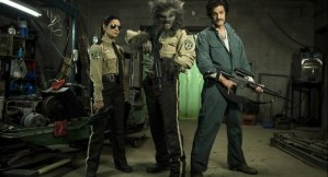 ANOTHER WOLFCOP Review – Moviehooker