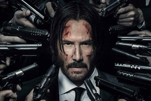 John Wick Universe Getting Expanded For TV Show