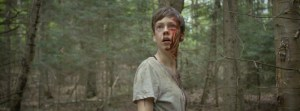 What Keeps You Alive Review: Another Successful Female-Led Serial Killer Flick From Canada