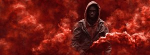 Trailer And Poster For New Alien Invasion Movie CAPTIVE STATE