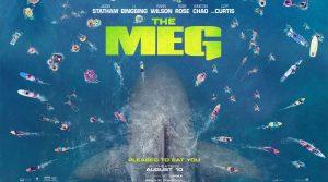 THE MEG REVIEW: More Bite In A Birdseye Fish Finger