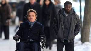 Trailer For The Upside, The American Remake Of The Intouchables