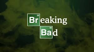Vince Gilligan Working On Breaking Bad Movie?- Moviehooker