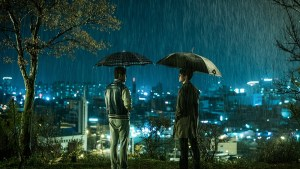South Korean Films On Netflix Everyone Should See – Moviehooker