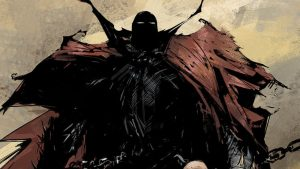 Plot Details For Upcoming SPAWN Movie