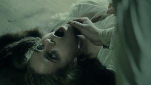 10 New Horror + Sci-Fi Films From Around The Globe – Moviehooker