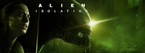New R-Rated Animated Series Based On Alien: Isolation Arriving Soon