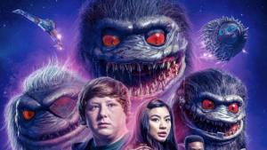 ICYMI: Trailer For New Shudder Exclusive TV Series CRITTERS: A NEW BINGE
