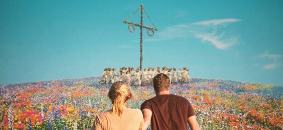 New Films From Film Festivals You Should Know About Part 2 - Midsommar- Moviehooker