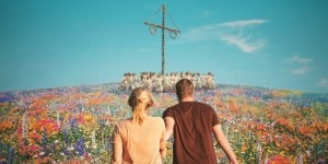 Midsommar Review: Ari Aster Sends Us On A Bloodsoaked Trip To Hell