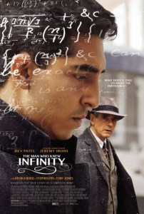 The-Man-who-knew-infinity-new-poster