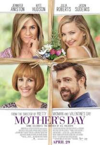 mothers-day-movie-poster-2016-1010773096