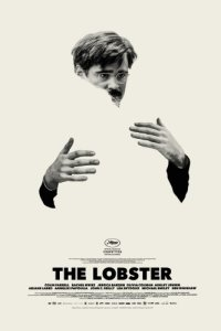 the-lobster-cannes-posters-1
