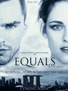 Equals-2015-movie-online-poster