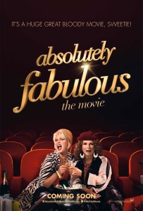 absolutely-fabulous-poster-lg
