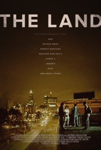 large_The-Land-Poster