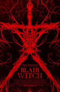 blair-witch-movie-new-poster-389x600