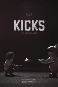 Kicks-Movie-Poster_-404x600