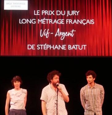 jury long metrage francais