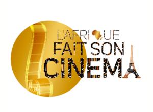 L'Afrique fait son Cinéma