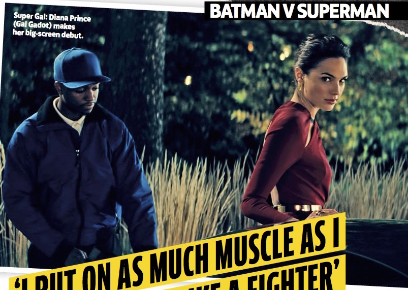 Batman-v-Superman-Diana-Prince-Wonder-Woman-Gal-Gadot