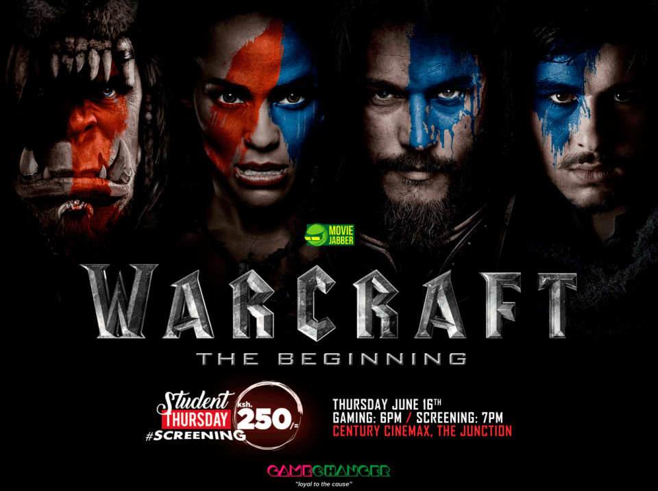 Warcraft-Promo-Launch-Banner