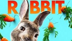 peter rabbit full movie