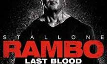 Rambo Last Blood full movie