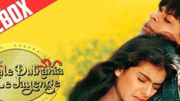 Best-romantic-Bollywood-movies-of-all-time-list-min