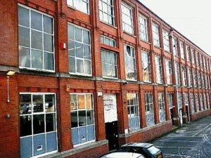 Preston Antique Centre