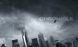 Image result for chronicle