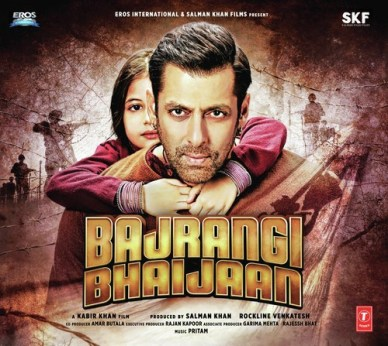 Bajrangi-Bhaijaan-Hindi-2015-500x500