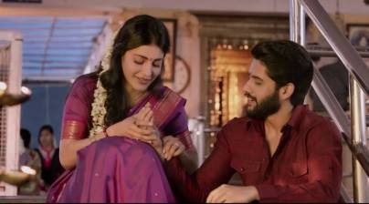 premam-movie-trailer-759