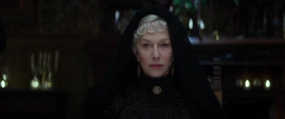 WINCHESTER - Official Trailer - HD (Helen Mirren, Jason Clarke) 34.jpg