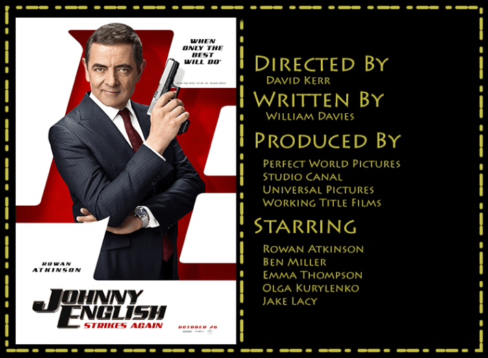 Johnny English Info.png