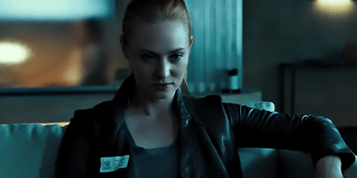 Escape Room Deborah Ann Woll.png