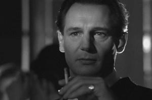 2: Oskar Schindler